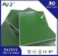 non toxic plywood,high quality quality film faced plywood for concrete with wbp glue,mdf core melamine faced plywood
