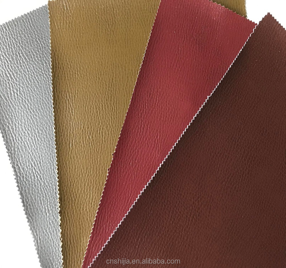 PU leather for sofa, for car seat cover , upholstery leather,DMF-free , 10 Years Anti-hydralysis ,no break.no peeling off