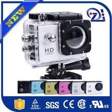 Best Action Camera,4K Camera,N9 W9 H9 H3R H9R the Best Sports Camera