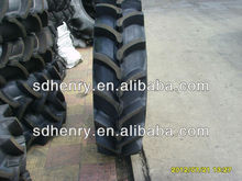 tires tractor not expensive