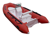 /product-detail/rib-boat-3-1m-3-3m-3-6m-with-cabin-outboards-6hp-to-15hp--60379563116.html