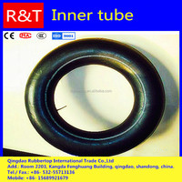 New used motorcycle tire and inner tube butyl 3.00-16 hot sale shandong jiaonan