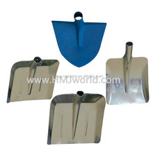 2015 new style discount price multi-function snow shovel come from china