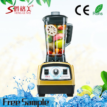 High Power Electric Blebder Smoothies Maker for Home