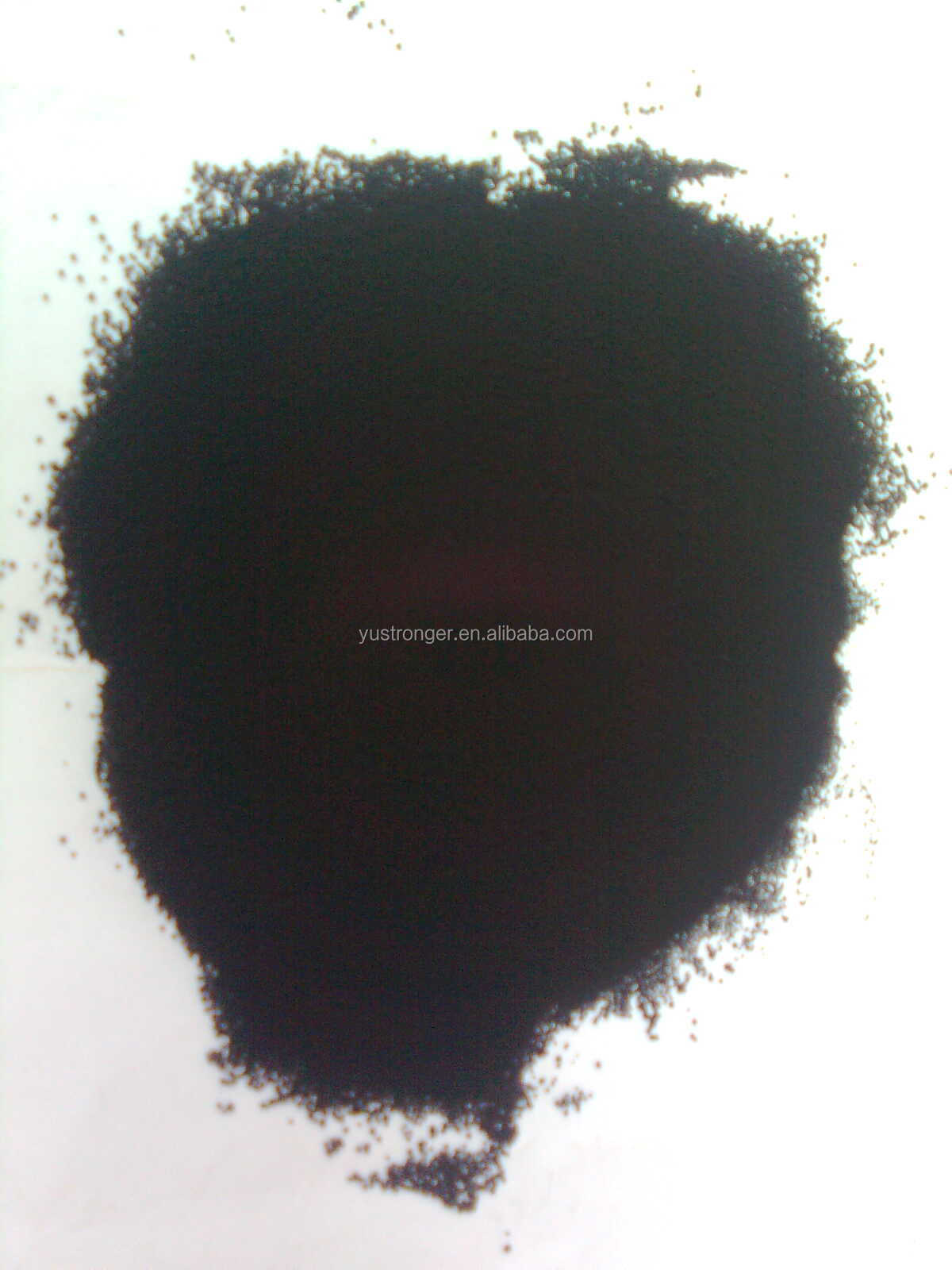 A biggest & professional factory high purity lamp black powder