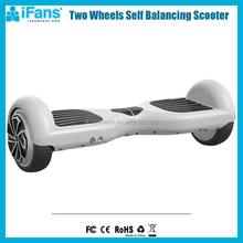 Discount Sales Self Balancing Scooter Two Mini Unicycle Two Wheels Self Balancing Scooter