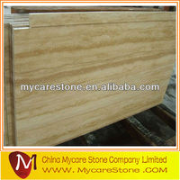 Hot sales Roman travertine stone slab and tiles