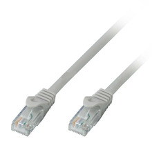 2017 waterproof computer cable Rj45 Cat5e patch cord