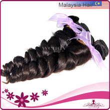 Very fashion big malaysian french curly weave virgin malaysian hair shopping online websites guagnzhou