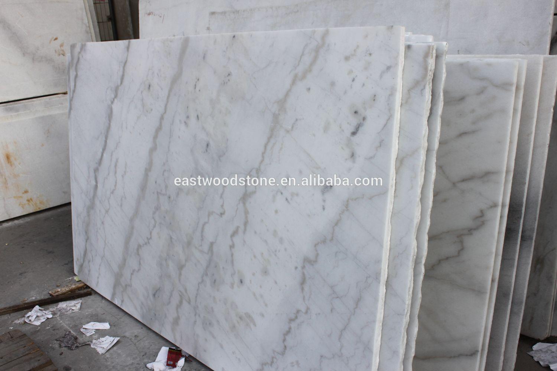 De m rmol blanco dolomita encimeras encimeras de cocina - Tipos de marmol ...