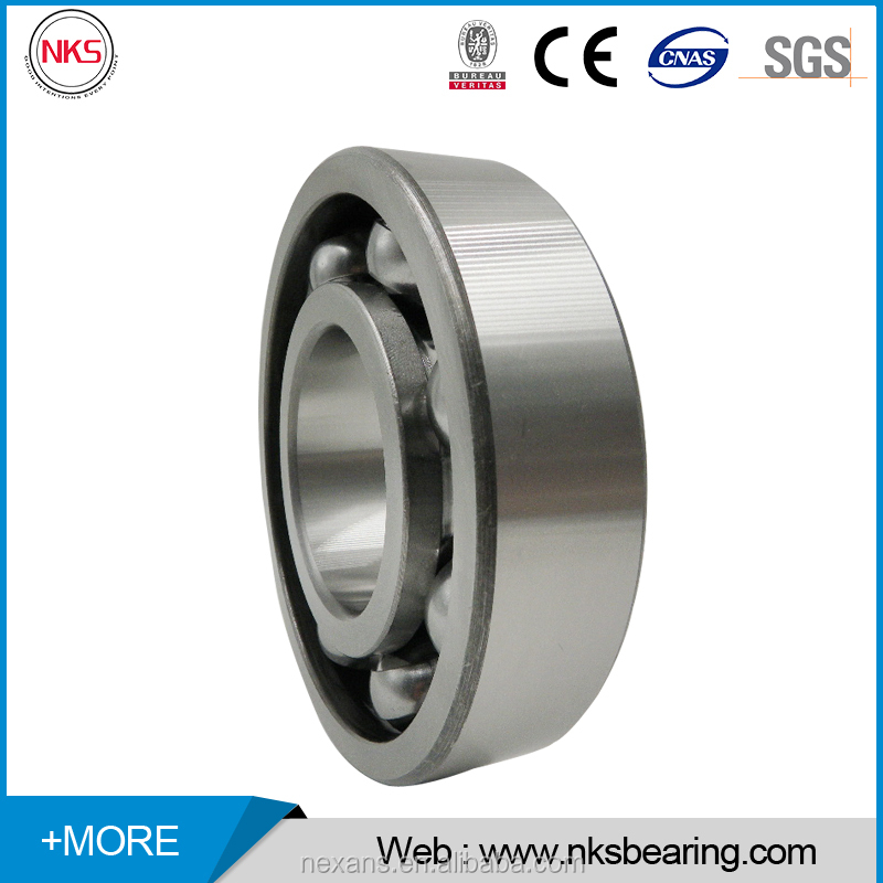 6230 High quality motorcycle Deep groove ball bearing 150*270*45mm