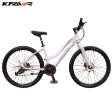 26&quot; mountain <strong>bike</strong> for woman MTB bicycle