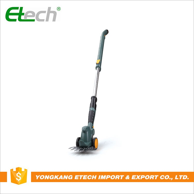Wholesale IP65 good quality quality automatic grass trimmer