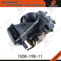 for motorbike KEEWAY OWENII OUMURS carburetors for sale