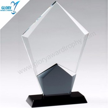 Wholesale Blank Shields and Trophy from China