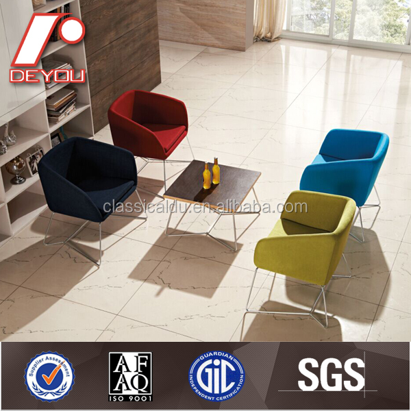 Modern Hotel Lobby Furniture Du 239 View Hotel Lobby Furniture Deyou Product Details From