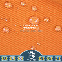 Favorites Compare EN471 Water-resistant polyester high visibility fabric with fluorescent orange