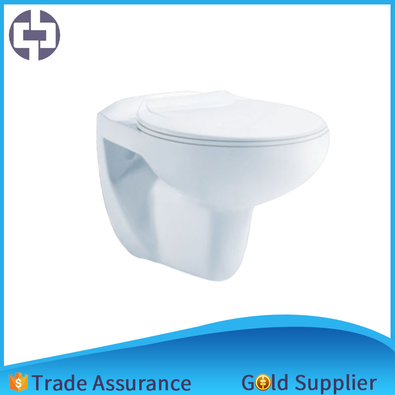 Wholesales toilet social network for sandwich bread toast plate