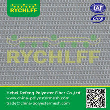 polyester/synthetic dryer filter belt/paper making fabric polyester dryer fabric