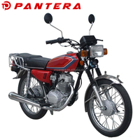 Cheap Chinese Retro China Motocicleta CG125 125cc 150cc