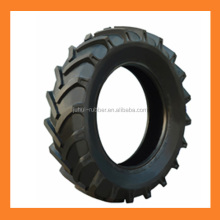 good quality agriculture tire for sale