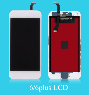 lcd display for iphone 7 newest model screen for iphone7 display