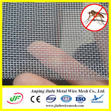 hot sale! manufacture anti mosquito aluminum perforated metal screen sheet