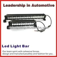 2014 NSSC Wholesale good feedback offroad,truck,4x4,car,led used emerg light bar