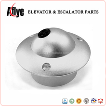 XS-F022 Elevator CCTV Camera For Lift Elevator Parts