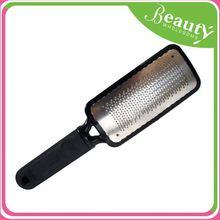 foot file stock stainless steel foot file EH087 foot callus shaver