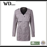 Bulk wholesale jacket for winter, women jacket model