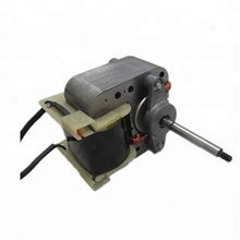 Small electric motors YJ61-30: Shaded pole motor Electrical motor Fan motor for humidifier, oven, heater