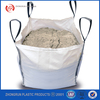 PP Big bag with 80X80X60 size,big bag 500kg coal,500kg sand bag Wholesale bulk bag/large fibc bag/jumbo bag size