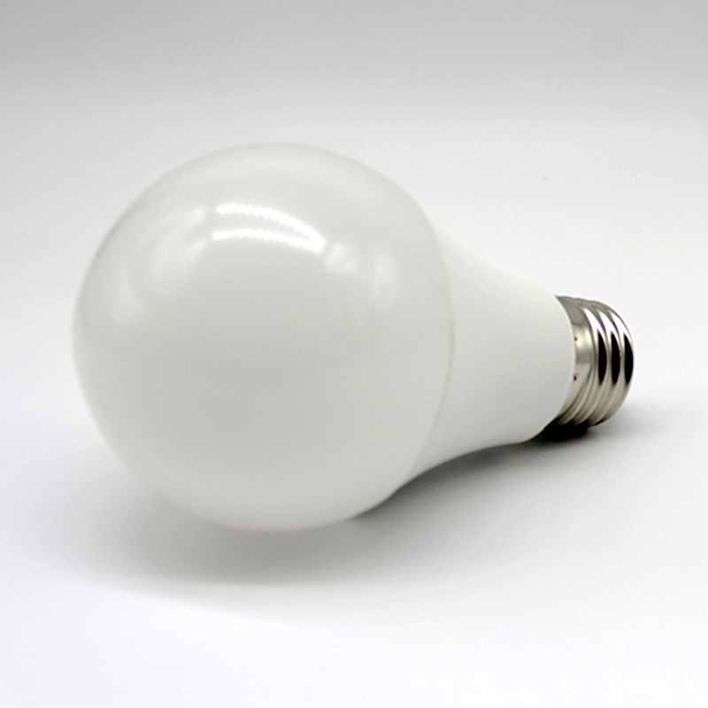 Brand new smart led light bulb with high quality