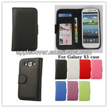 Unbreakable phone cases for samsung galaxy s3