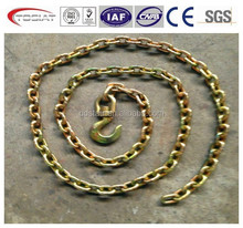 competitive price sling chain