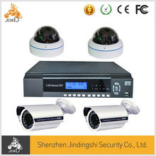 New HD sdi DVR Kit!! 2.0 Megapixel 1080P HD SDI Camera + 4 Ch HD SDI DVR CCTV Surveillance Security Equipment System