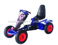 pb-free and UV resistant powder coating surface,go Kart