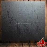 Stainless Steel Hot Pressing Plate For Embossing On Paper Board