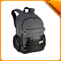 waterproof strong Wholesale nice style laptop backpack