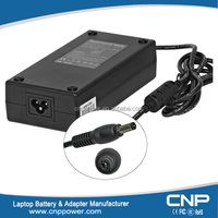 power adapter 110-240v ac for acer TravelMate 3000 laptop 150W 19V 7.7A