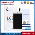 For iphon 7 lcd digitizer Assembly White, lcd for iPho 7P original quality