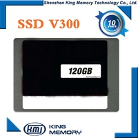 SSD V300 R/W speed 450mb/S 2.5 SATA3 120GB SSD