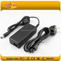 18.5V 3.5A DC7.4*5.0 Laptop AC DC Laptop Adapter/Adaptor/Charger For HP