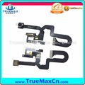 Hot Sale for iPhone 7 Plus Front Camera Flex, for iPhone 7 Plus Front Facing Camera, for iPhone 7 Plus Small Camera Flex Cable
