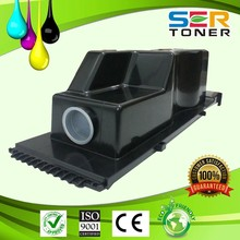 for Canon NPG18 toner for use in IR2200/2200I/2220/2220I/2800/3300/3300I/3320/3320I