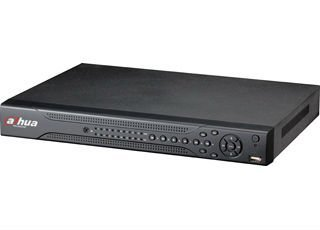 DH-DVR0804LE-AS DVR dahua