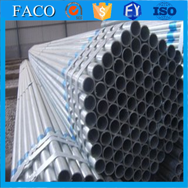 China supplier ss409 perforated metal pipe made in china astm a333 grade 6 alloy steel pipes and tubes
