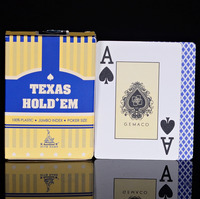 poker ceramic chips/standard casino quality playing card