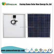 High efficiency 240wp equipment for manufacture solar panel kenya best price kenya